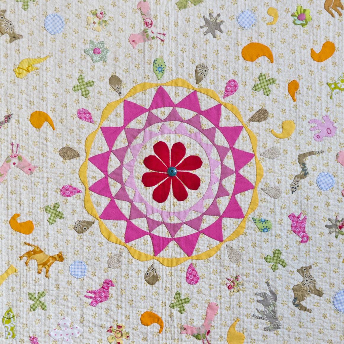 about-3-lotus-flowering-detail