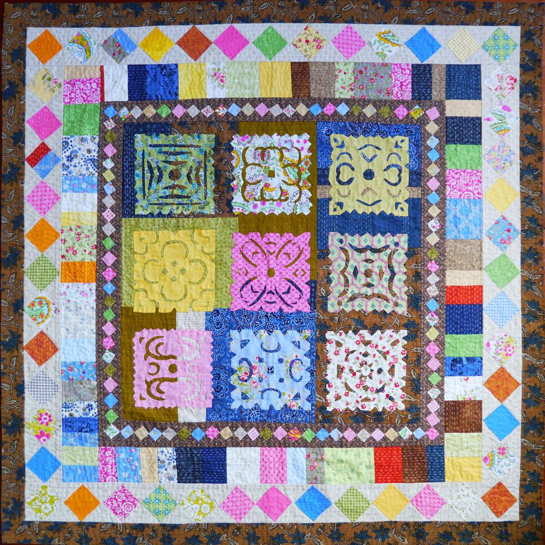 textiles-reverse-applique-kantha