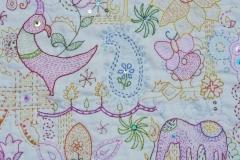 textiles-indian-kantha-motifs