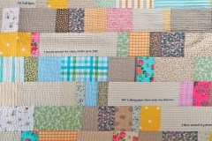 workshop-kantha-weddingquilt