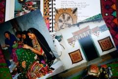 workshop-shisha-girls2