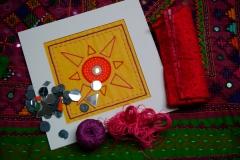 workshop-shisha-materials