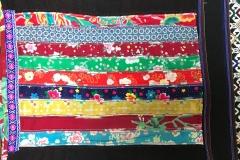 workshop-braids-patchwork