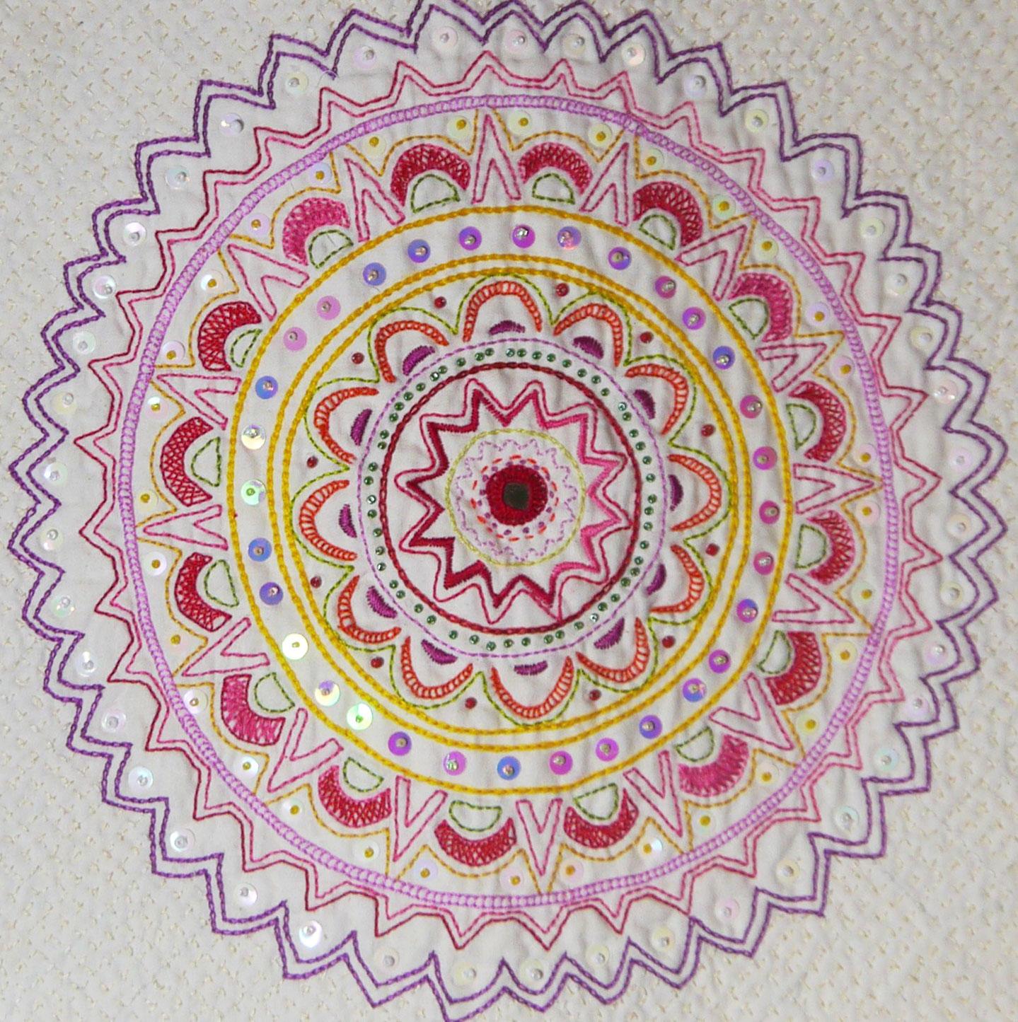 textiles-mandala