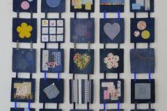 textiles-visual-mending