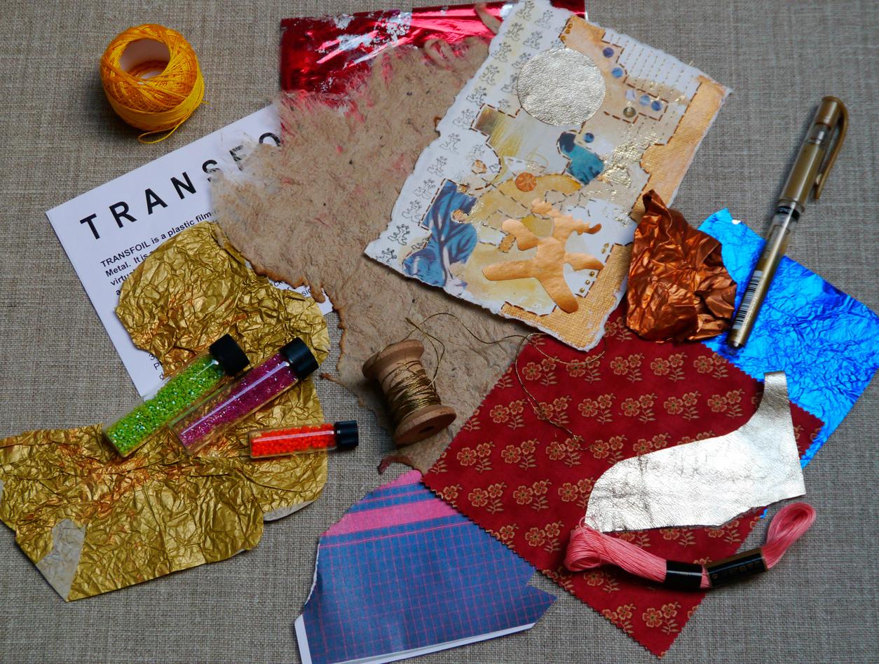 workshop-costa-materials