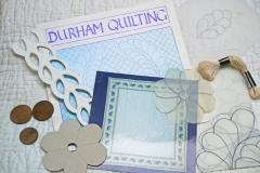 workshop-durham-composition