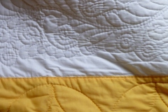 Strippy-quilt-detail